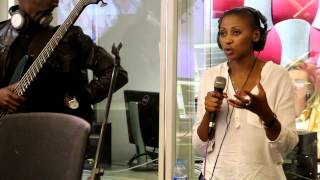 #702Unplugged with Zonke