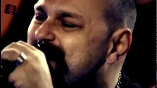 99 Posse - Cattivi guagliuni live @ Studio35Live