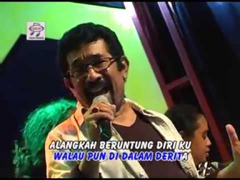 , title : 'Hamdan ATT - Keruntuhan Cinta (Official Music Video)'