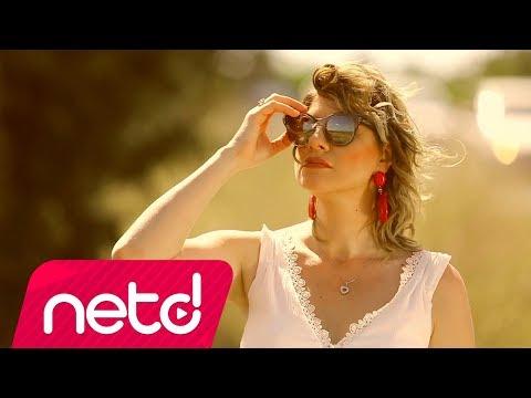 Kalbimin Aynası Sözleri – Beyhan Ereke Coşar