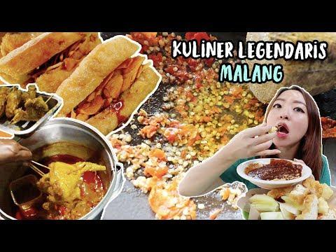 mp4 Food Malang, download Food Malang video klip Food Malang