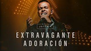 Jotta A - Extravagante Adoración