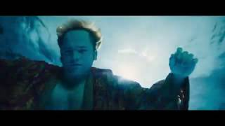 Рокетмен — Русский трейлер (2019)