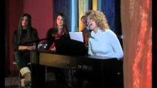 Anita Popovic - Sure Looks Good To Me (Alicia Keys Cover) @NI