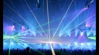 Carnival   Not Over Yet Remix(wawa Remix)