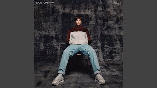 Louis Tomlinson - Defenceless (Audio)