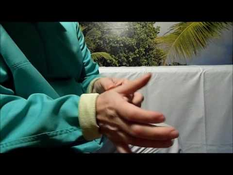 Лечение простаты тыквой