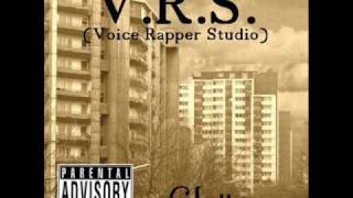 V.R.S. (Voice Rapper Studio) - Ghetto (feat. Ace Hood)