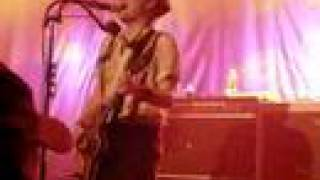 Country Leaver | Dandy Warhols LIVE