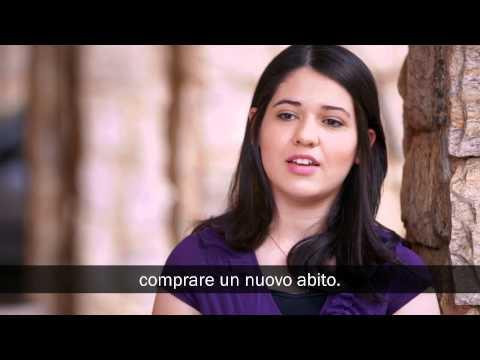 Video ragazza russa sesso discutere