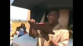 Masasi epa nhamo in interpreted part 1