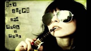 Tom Petty & The Heartbreakers ~ Baby's A Rock 'n' Roller