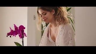 Puedes ver pero no tocar - Sofia Reyes (Video)