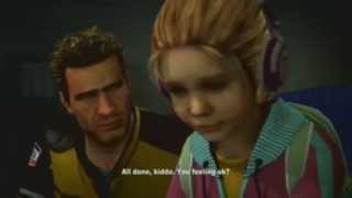 Dead Rising 2 - Someone Who Cares (HD)