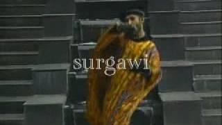 Rama Aiphama - New Simalakama 2