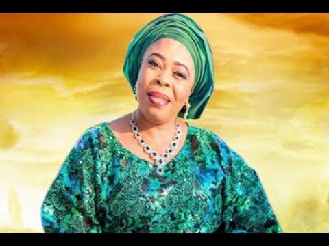 ILU 2  -  Latest Yoruba 2017 Movie Drama