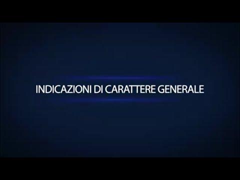 COVID-19: Protocollo Sicurezza sul lavoro - 15 VIDEO informativi INAIL - playlist completa!