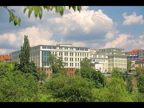 Kostenlos partnersuche deutschland