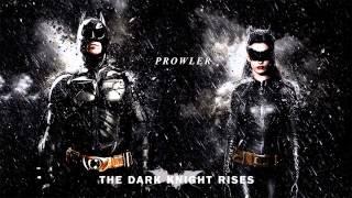 The Dark Knight Rises (2012) The End Credits (Complete Score Soundtrack)