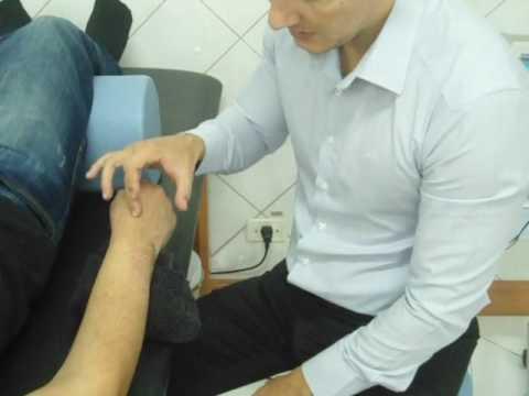 Unguent pentru tratamentul artrozei