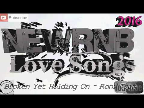 New RnB Love Music 2016