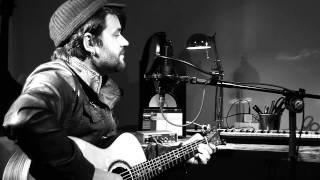 Claas P. Jambor - Stars (unplugged)