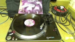 Basement Jaxx - Romeo (12inch) (Vinyl)