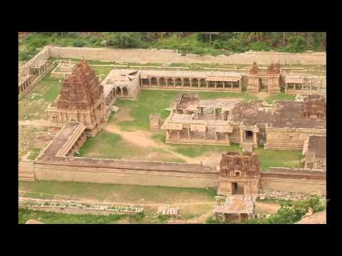Индийский фильм с митхуном чакраборти храм любви