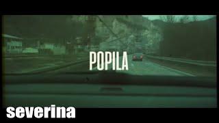 ☆ Severina Popila