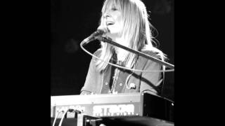 Donna Lewis-Simone (Lullaby Version)