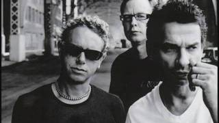 Depeche Mode- Martyr (Original Version)