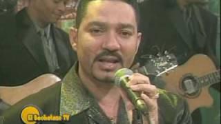 De Punta a Punta (Concierto) - Frank Reyes  (Video)