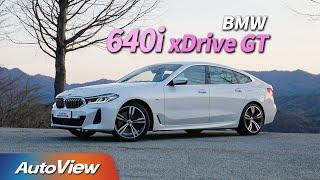 오토뷰 BMW 6 Series