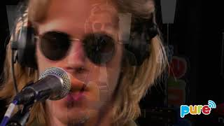 "OFENBACH ""Rock It"" En Acoustique Sur Pure"