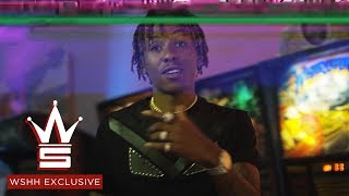 "Jay Critch Feat. Rich The Kid ""Nintendo"" (WSHH Exclusive - Official Music Video)"