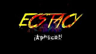 ECSTACY (Official Live Video)  - apricotofficial