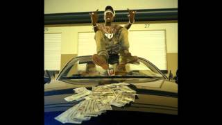 Kodak Black - Cell Theraphy (Official Audio)