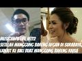 MUSICIAN'S LIFE #172 | Setelah manggung bareng Afgan,lanjut manggung @ Bali bareng Raisa