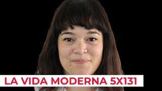 La Vida Moderna 5x131 | Liverpool 4 - FC Parecía Que Sí Barcelona 0