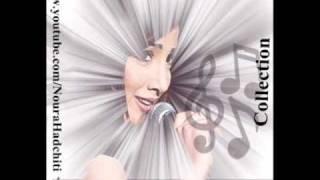 تحميل اغاني Darine Hadchiti -Ahla L Shabab 2010 / دارين حدشيتي - أحلى الشباب MP3
