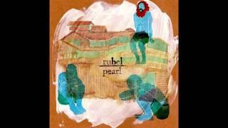 Rubel   Pearl | Disco Completo