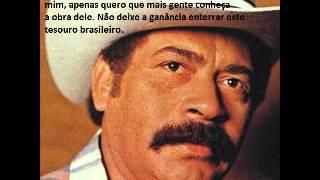 JOGADOR DE BARALHO Com Tião Carreiro
