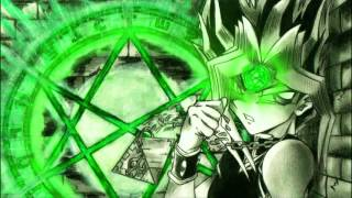 Pride (The Warriors Way) - Damnation Angels with Yu-Gi-Oh theme