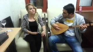 Sibel Karabaş-Ben Seni Bir Türlü Unutamadım