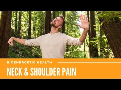 Fájdalom a csípőízületek csontainál