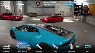Csr2 Tempest 3 Release Date ✓ Mitsubishi Car