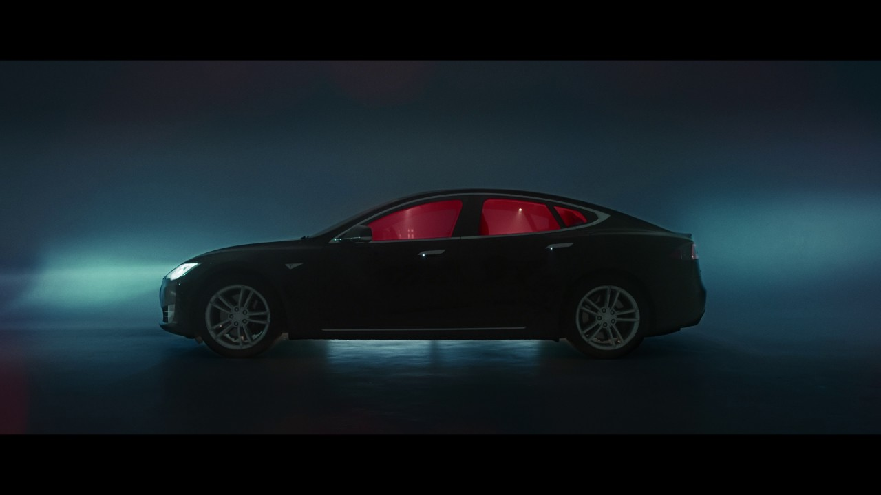 This Aussie Fan-Made Tesla Ad Is Actually Pretty Good