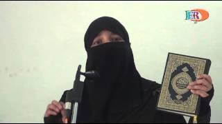Asma Shams_Infaq Fi Sabilillah_Aligarh_Complete