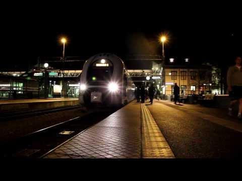 resa euro klädespersedlar i Västerås