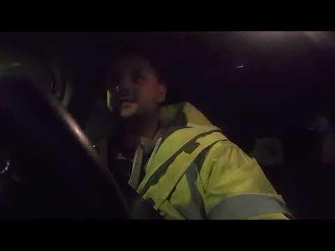 Samouczek wideo podniecić kobietę